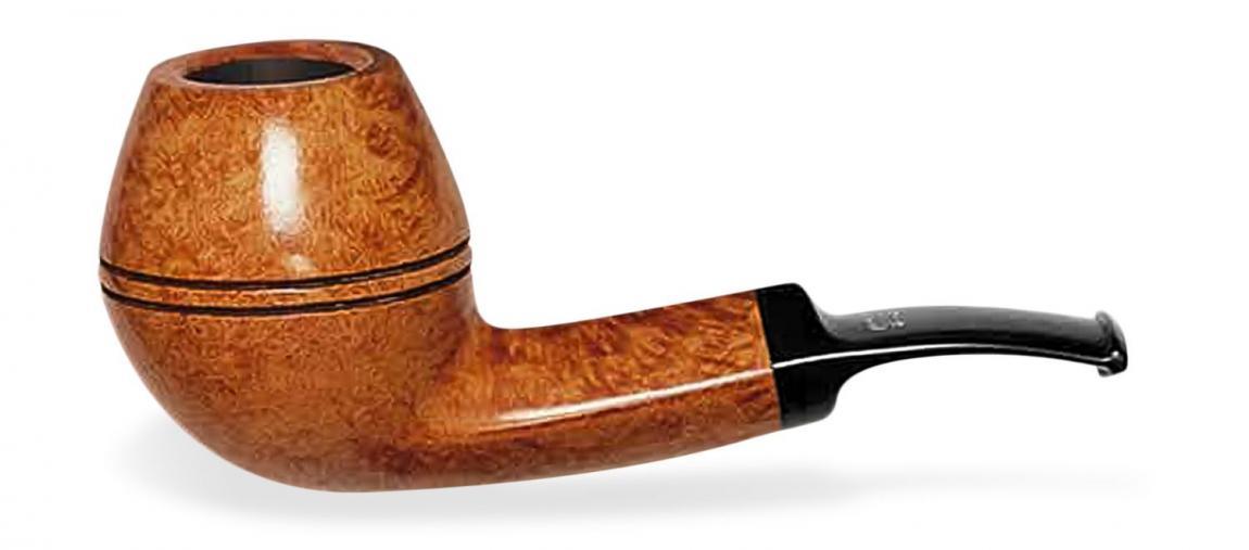 Torben Dansk »Thrud« polished