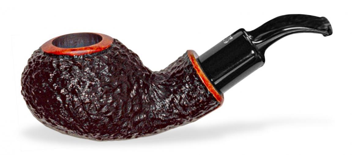 Torben Dansk »Knold« rustic