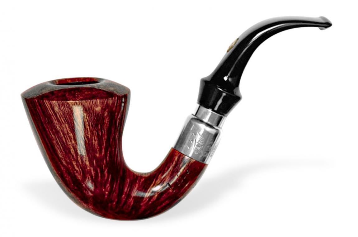Brebbia »First« Calabash Spigot No. 97