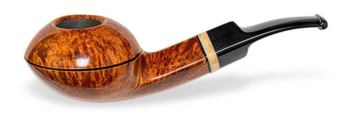 Jirsa No. 90 Polished