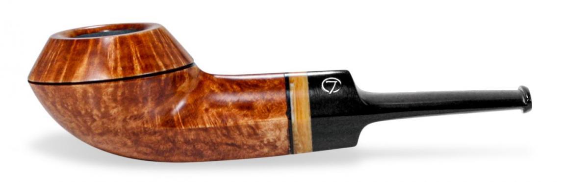 Jirsa No. 144 Polished