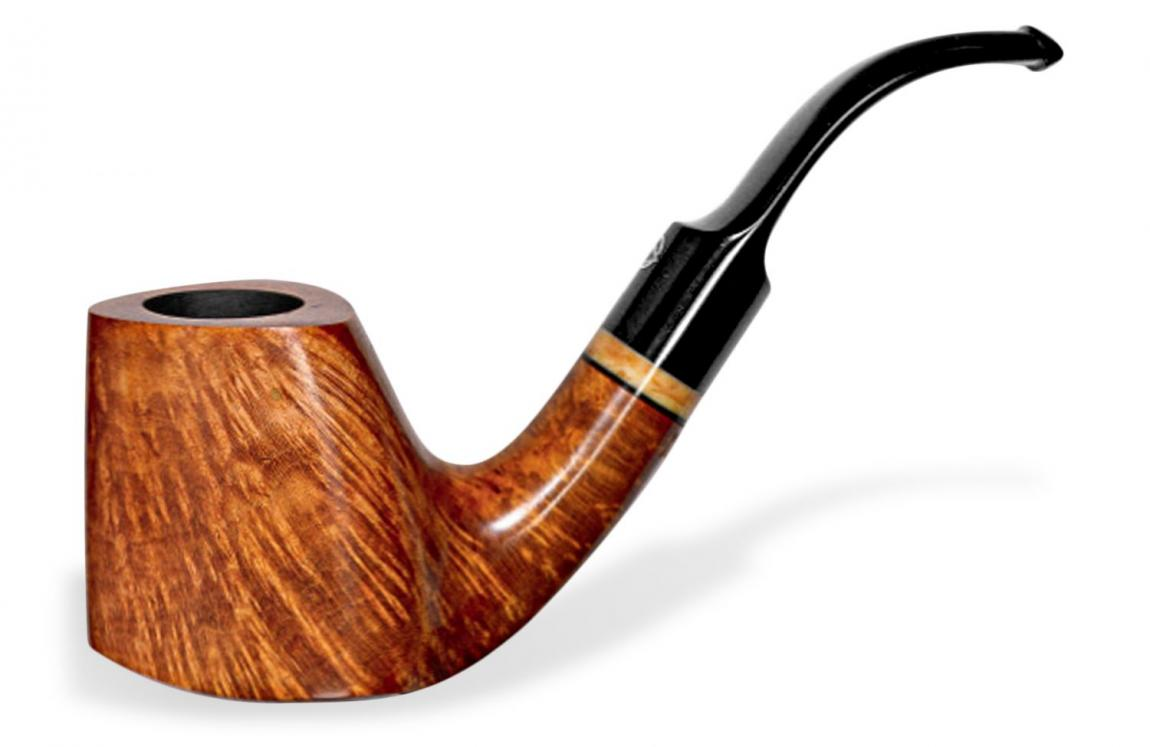 Jirsa No. 186 Polished