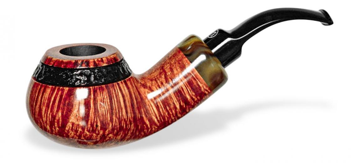 Jirsa No. 207 Polished