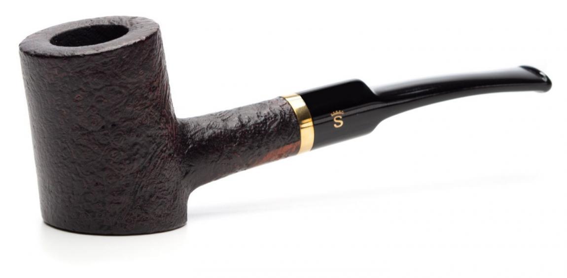 Stanwell »De Luxe« No. 207