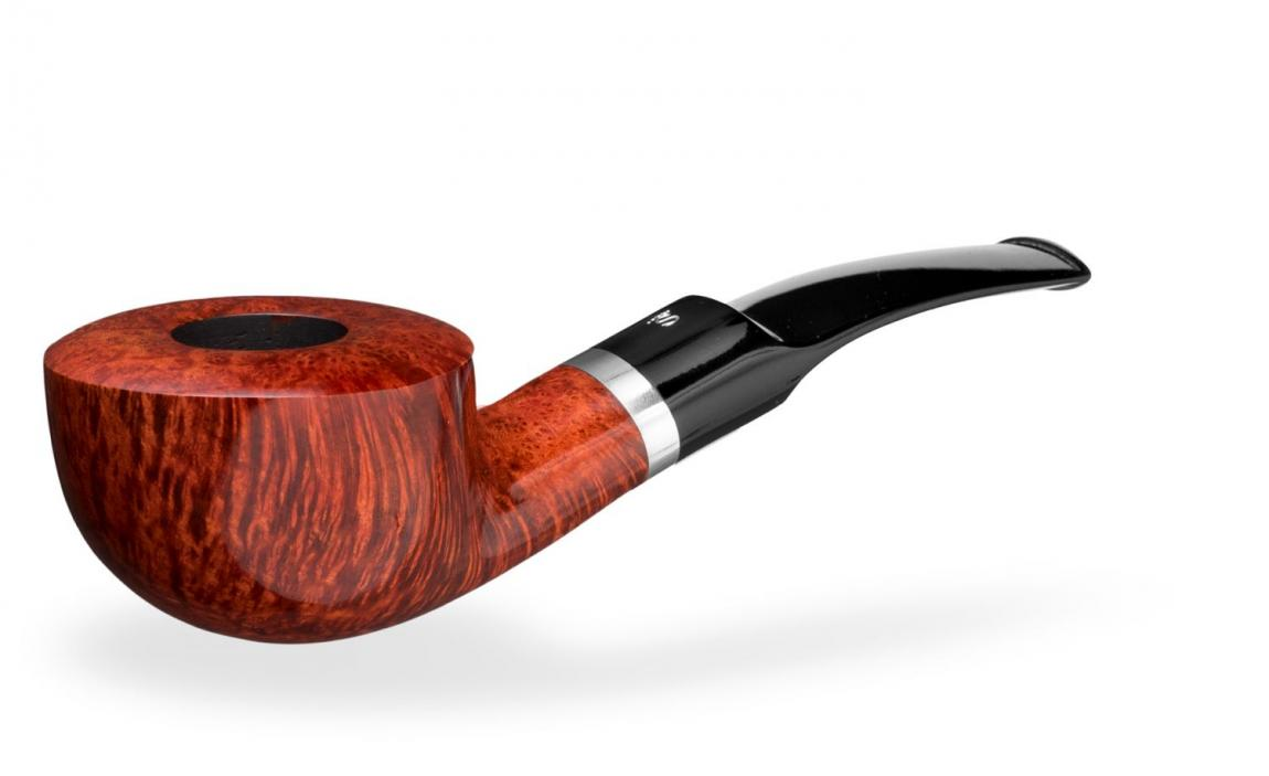 Stanwell »Relief« light polish Nr. 95