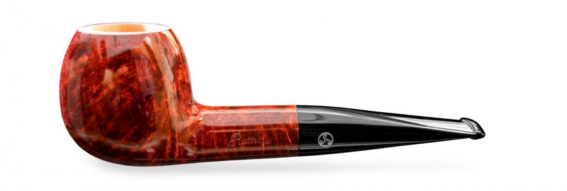 Rattray's Pipes »Marlin« No. 3