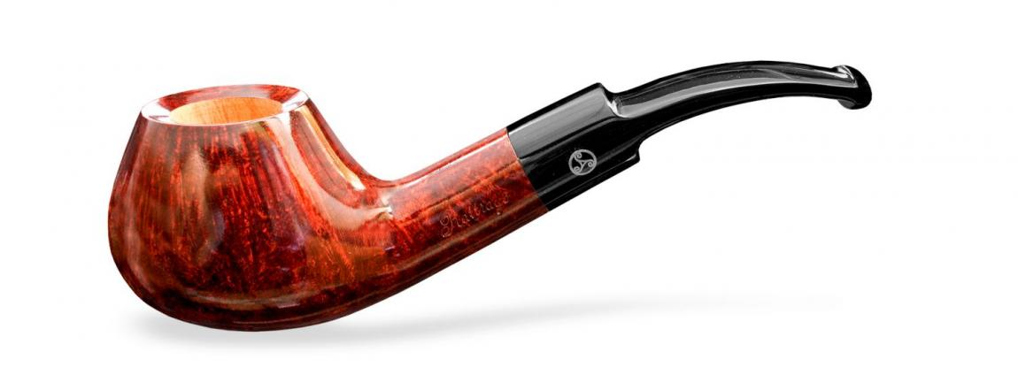 Rattray's Pipes »Marlin« No. 4