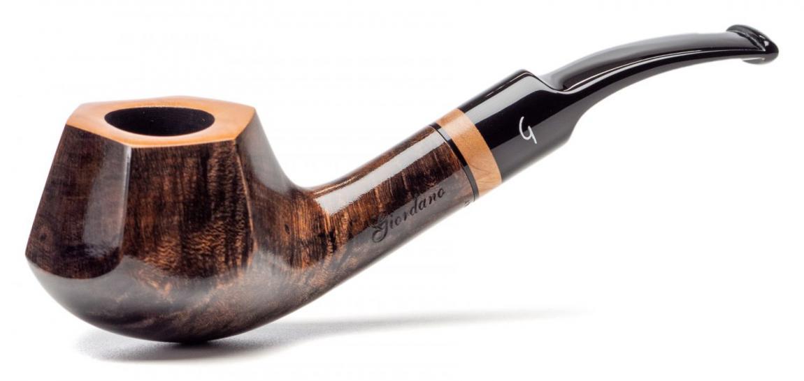 Giordano »Ischia« No. 14521