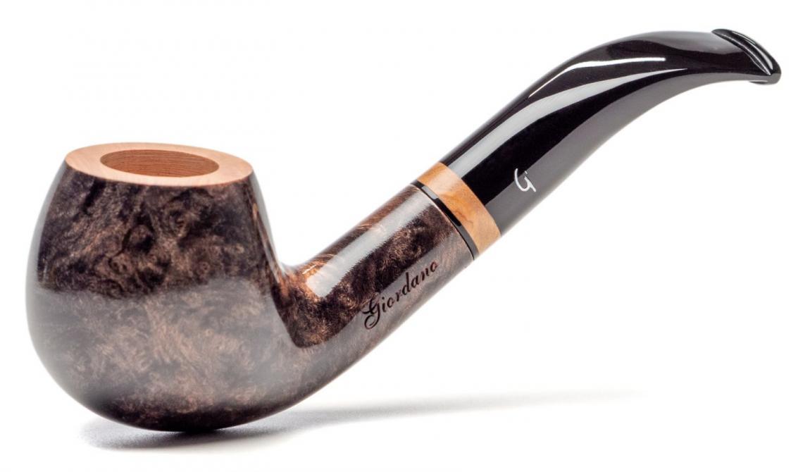 Giordano »Ischia« No. 14523