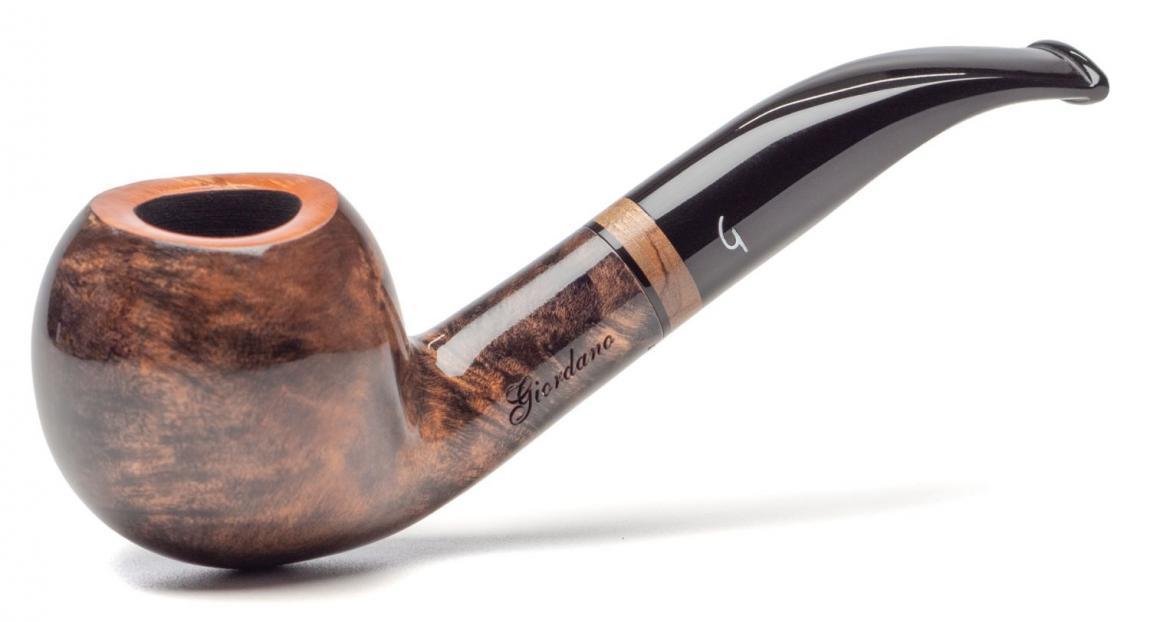 Giordano »Ischia« No. 14525