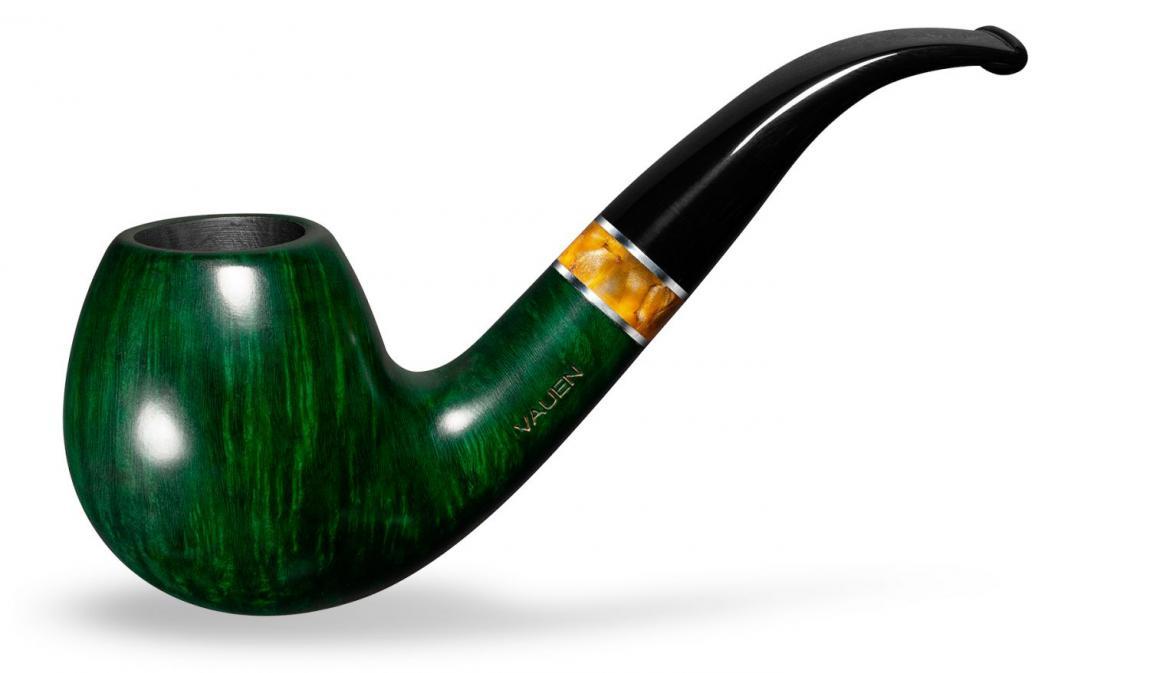 Vauen »Ambrosi« No. 8104