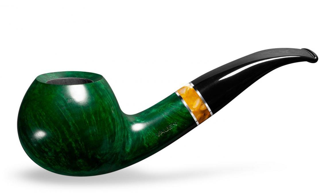Vauen »Ambrosi« No. 8137