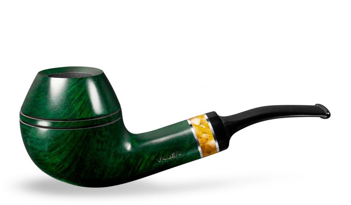 Vauen »Ambrosi« No. 8146