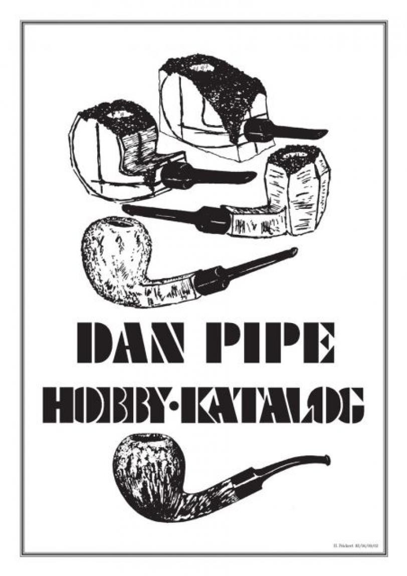 Hobby-Katalog, english
