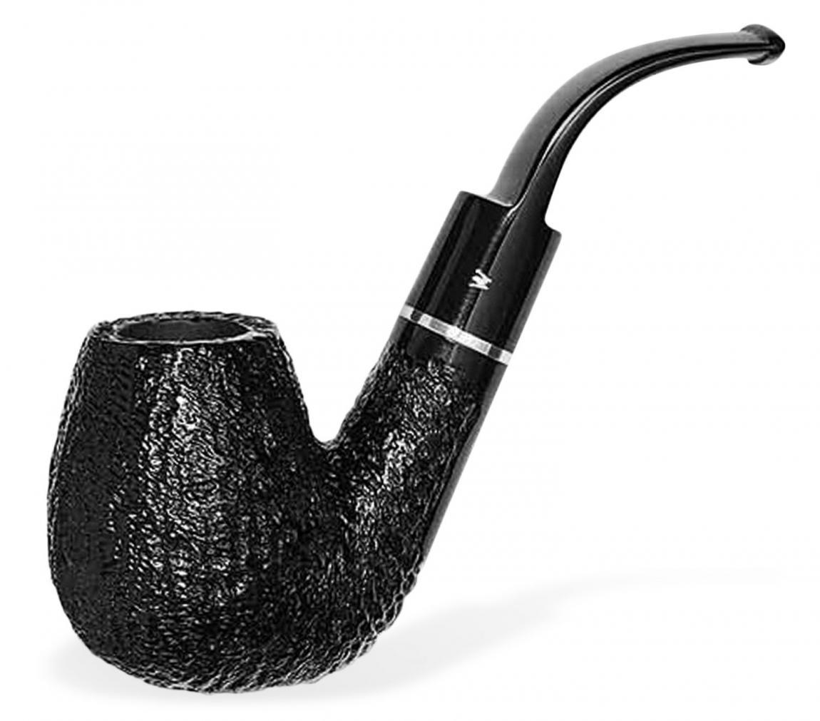 Wessex »Black Rustic« No. 125 XL