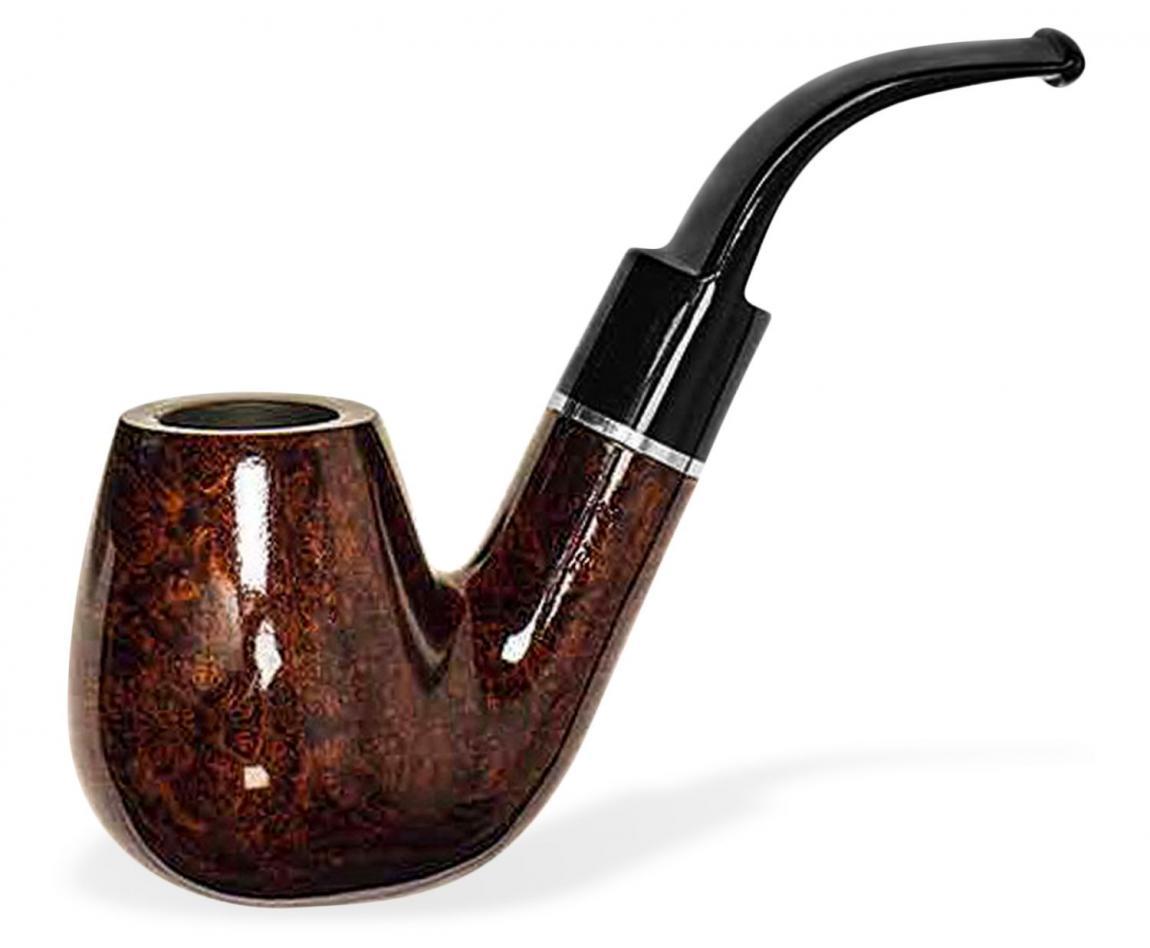 Wessex »Dark Brown« No. 127 XL