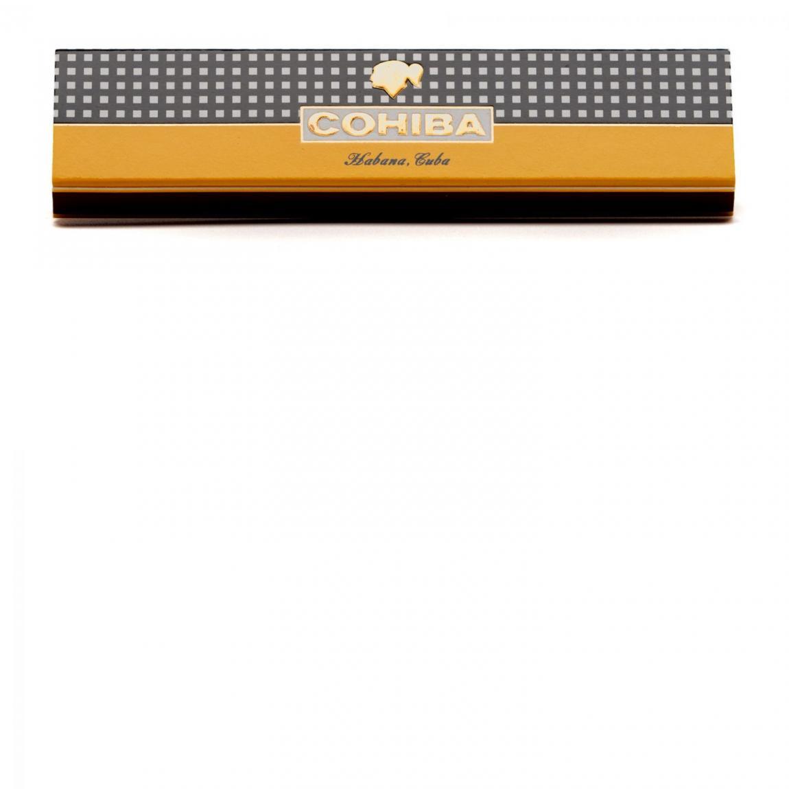 Streichhölzer »Cohiba«