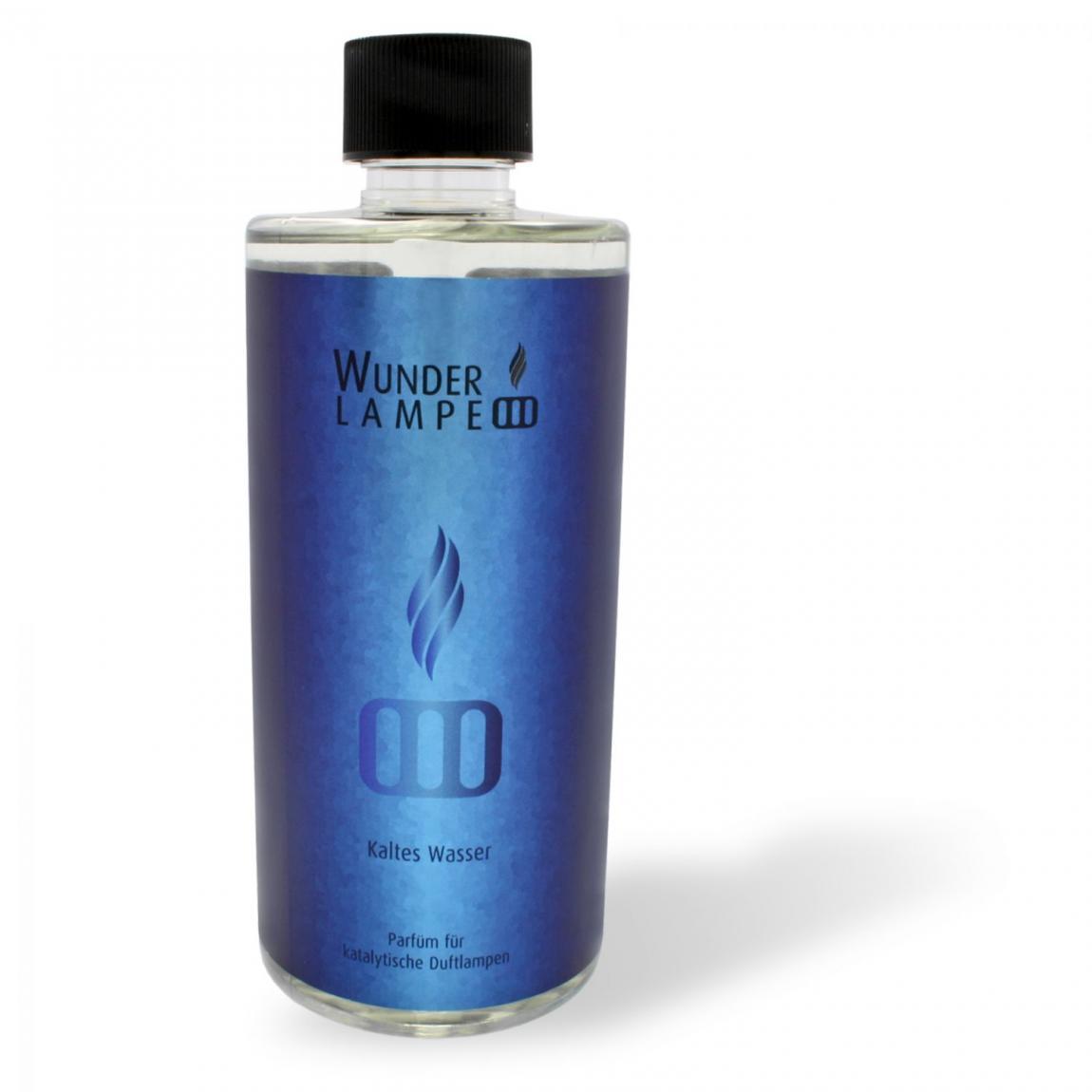 Duft »Kaltes Wasser« 500ml