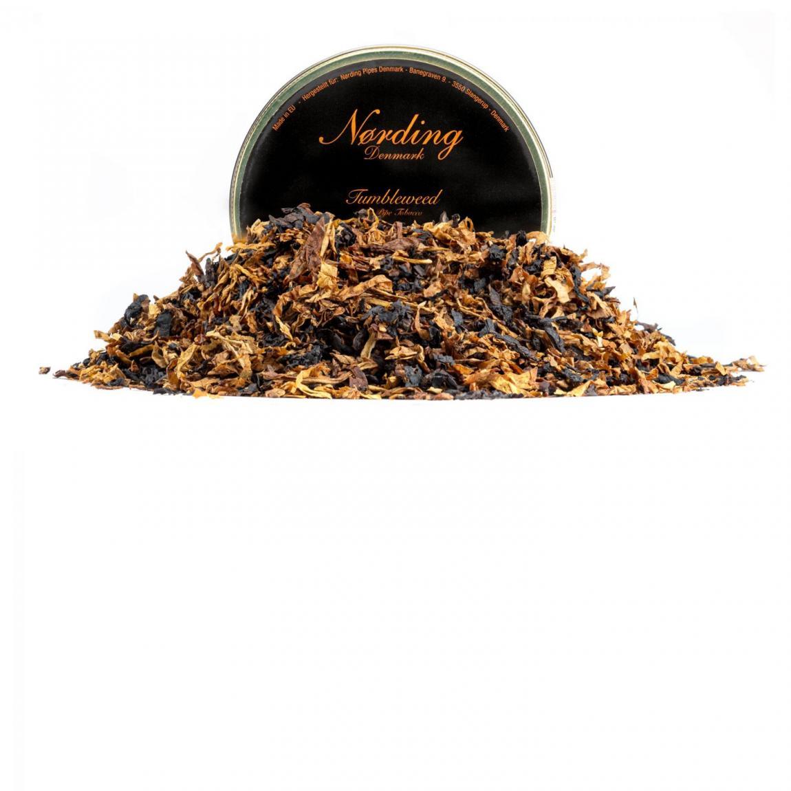 Nørding Tabak »Tumbleweed«