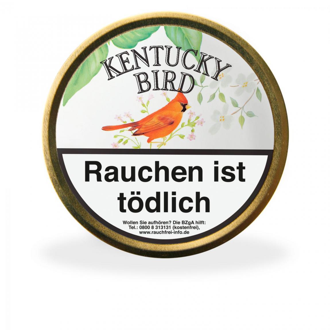 Kentucky Bird 100g Dose