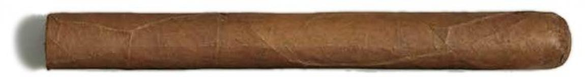 Cusano Bundle Selection Dominican »Churchills«