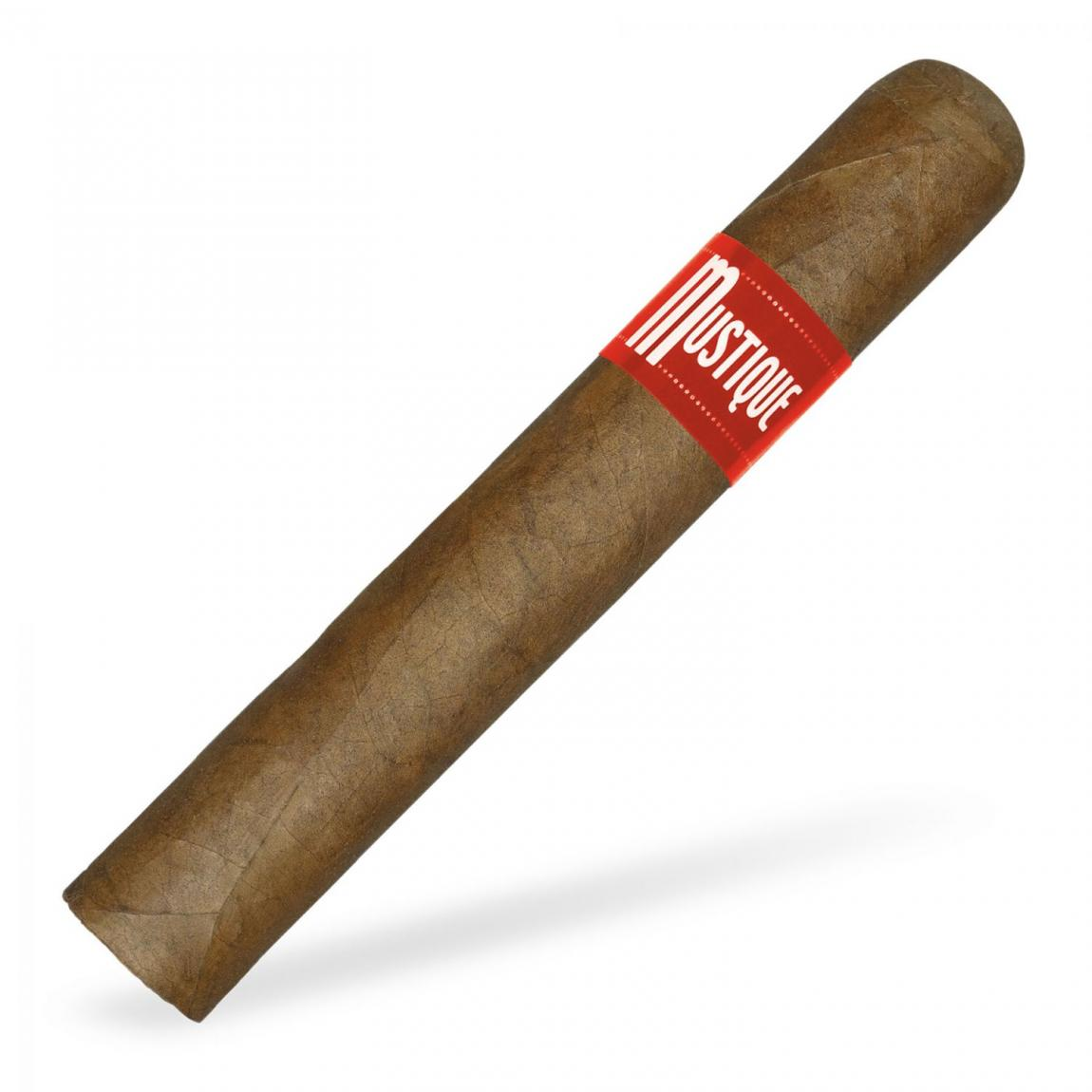 Mustique Red »Robustos« 10er Bundle
