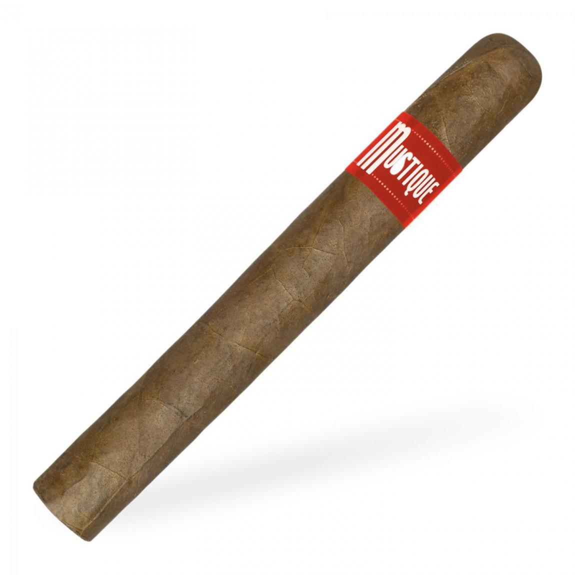 Mustique Red »Toros« 10er Bundle