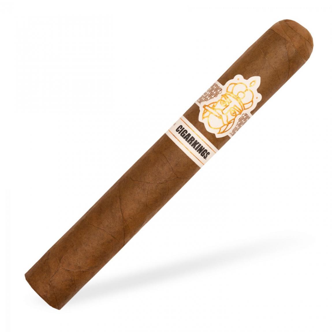 »CigarKings« Toro Sun Grown