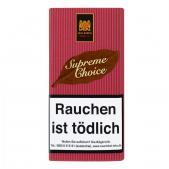 Mac Baren »Supreme Choice« 40g Pouch