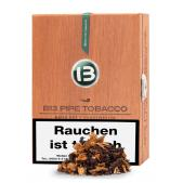 B13 Pipe Tobacco 100g Holzkiste