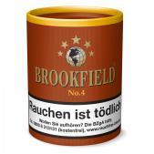 Brookfield No. 4, 200g