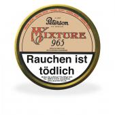 Peterson »My Mixture 965« 50g Dose