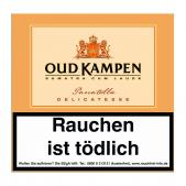 Oud Kampen »Sumatra Cum Laude« Delicatesse 10er Schachtel