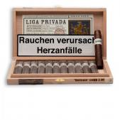 Drew Estate »Liga Privada Unico« Bauhaus
