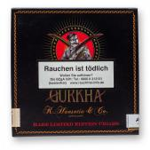 Gurkha »Godzilla« Sampler 8er Schachtel