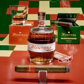 Montosa Signature »Rum« 0,5l 40%