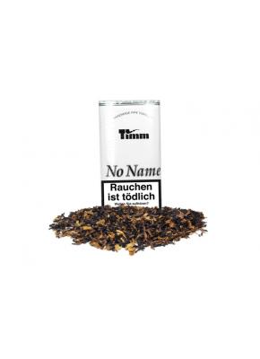 Timm's No Name weiß - Aromen von Honig & Bourbon Vanille