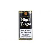 Van Halteren »Black and Bright«